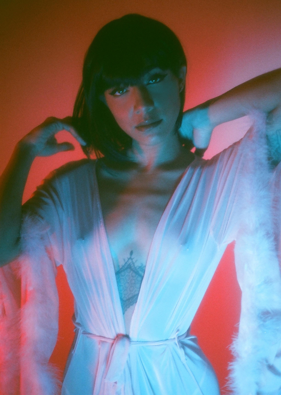 redblue4.jpg