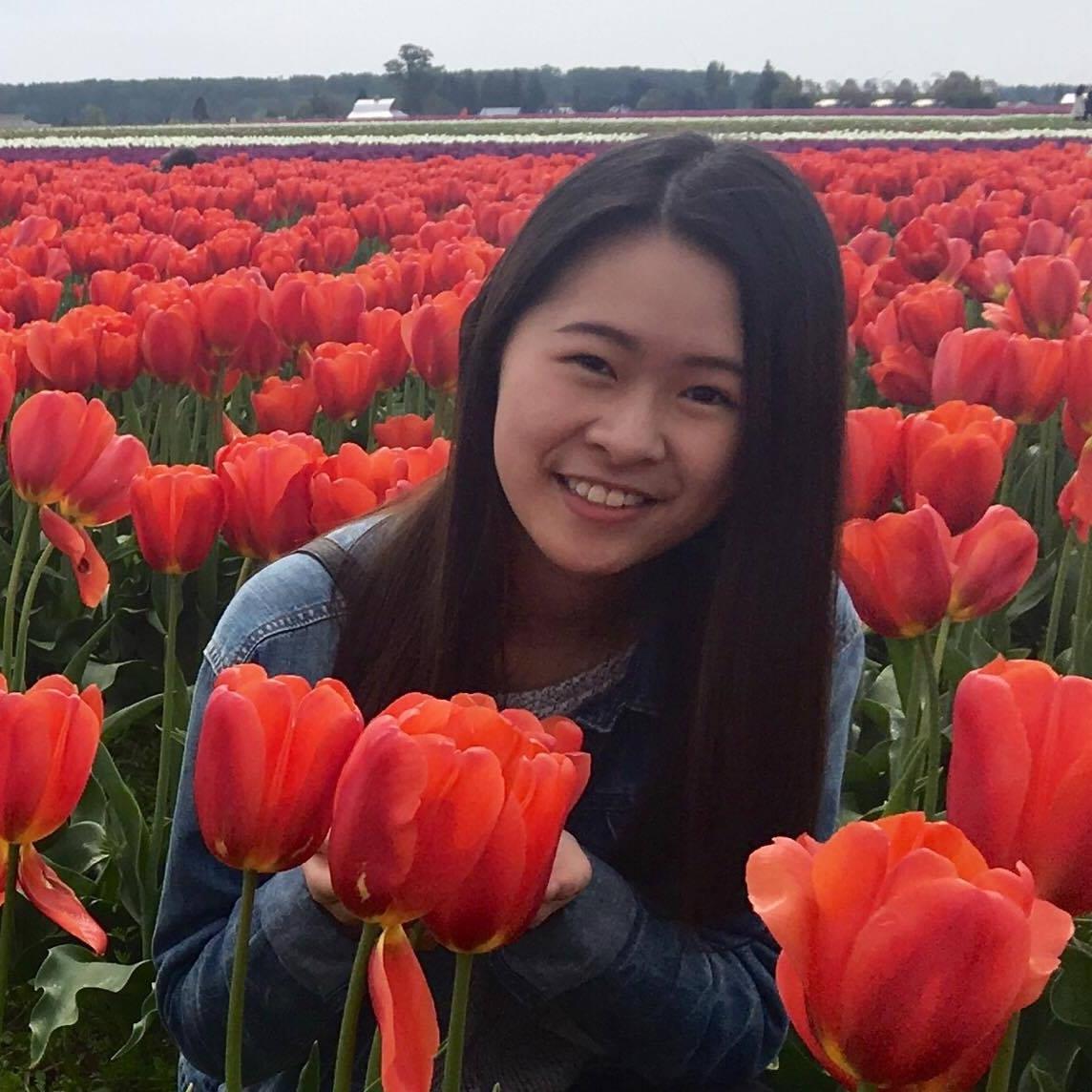 Cathy Hui.jpg