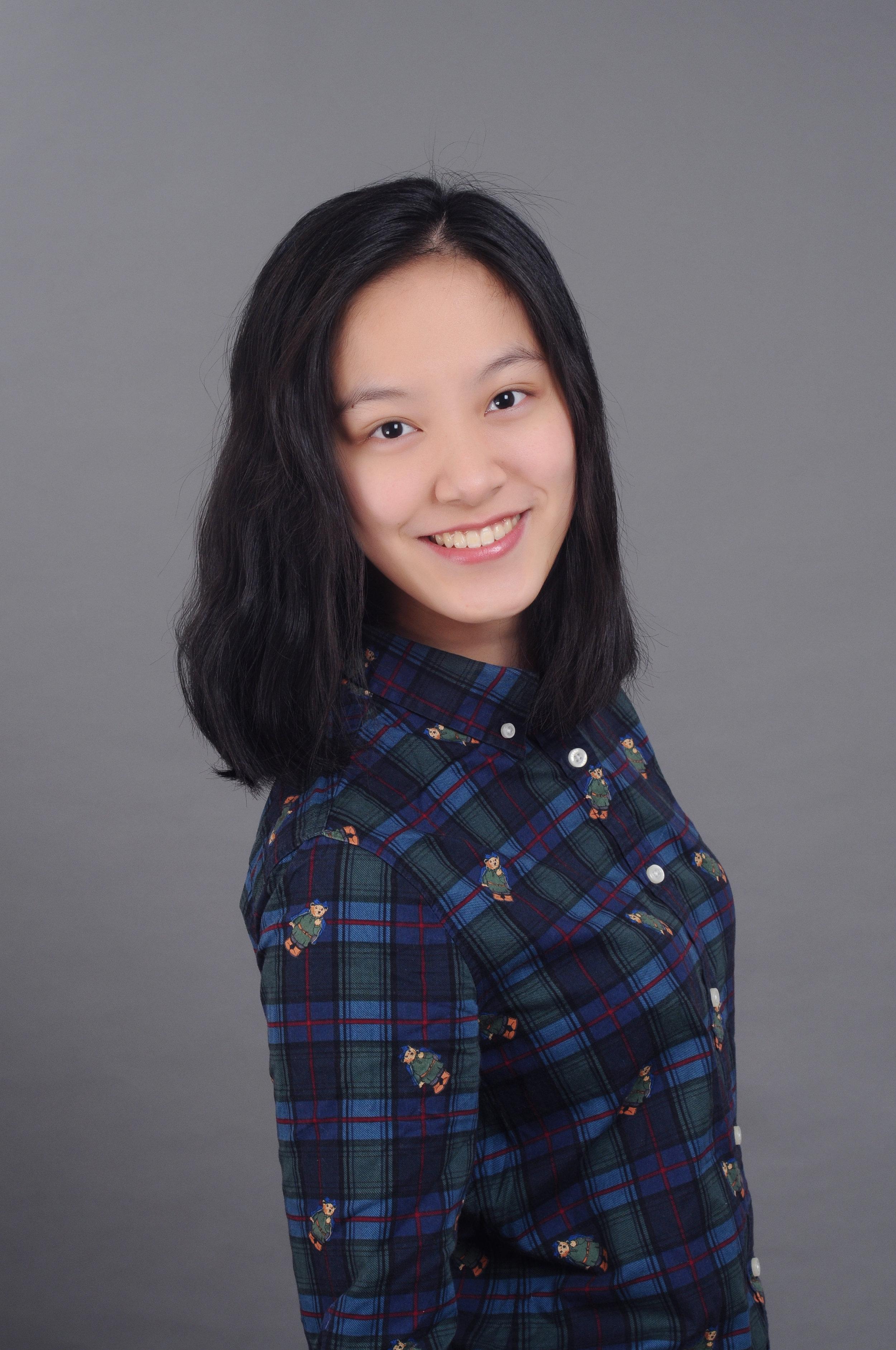 DSC_8843 - Alice Chen.JPG
