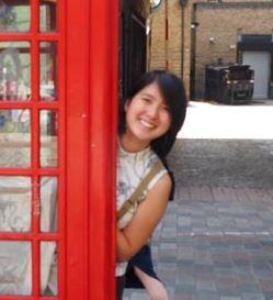 hello!! - Kristi Lim.JPG