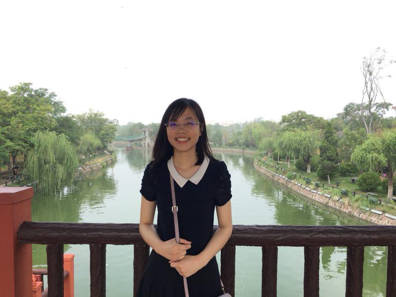 EF2A8111-2745-4715-AC69-A5FDC58B764A - Xiao Han Jiang.jpeg