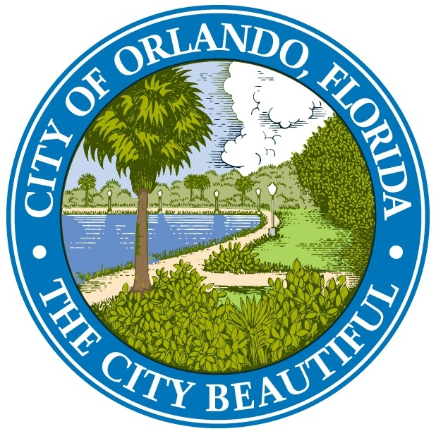 City of Orlando.jpg