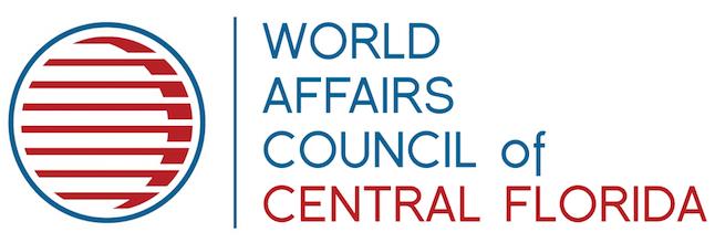 WACCFL.Logo.jpg