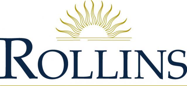 Rollins_College_Crummer_170807.jpg
