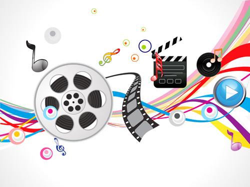 video_banner.jpg