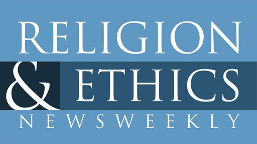 Religion & Ethics