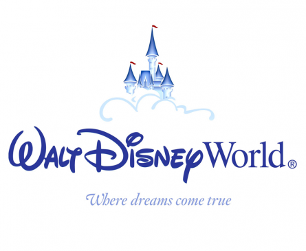 Walt Disney World Logo.png