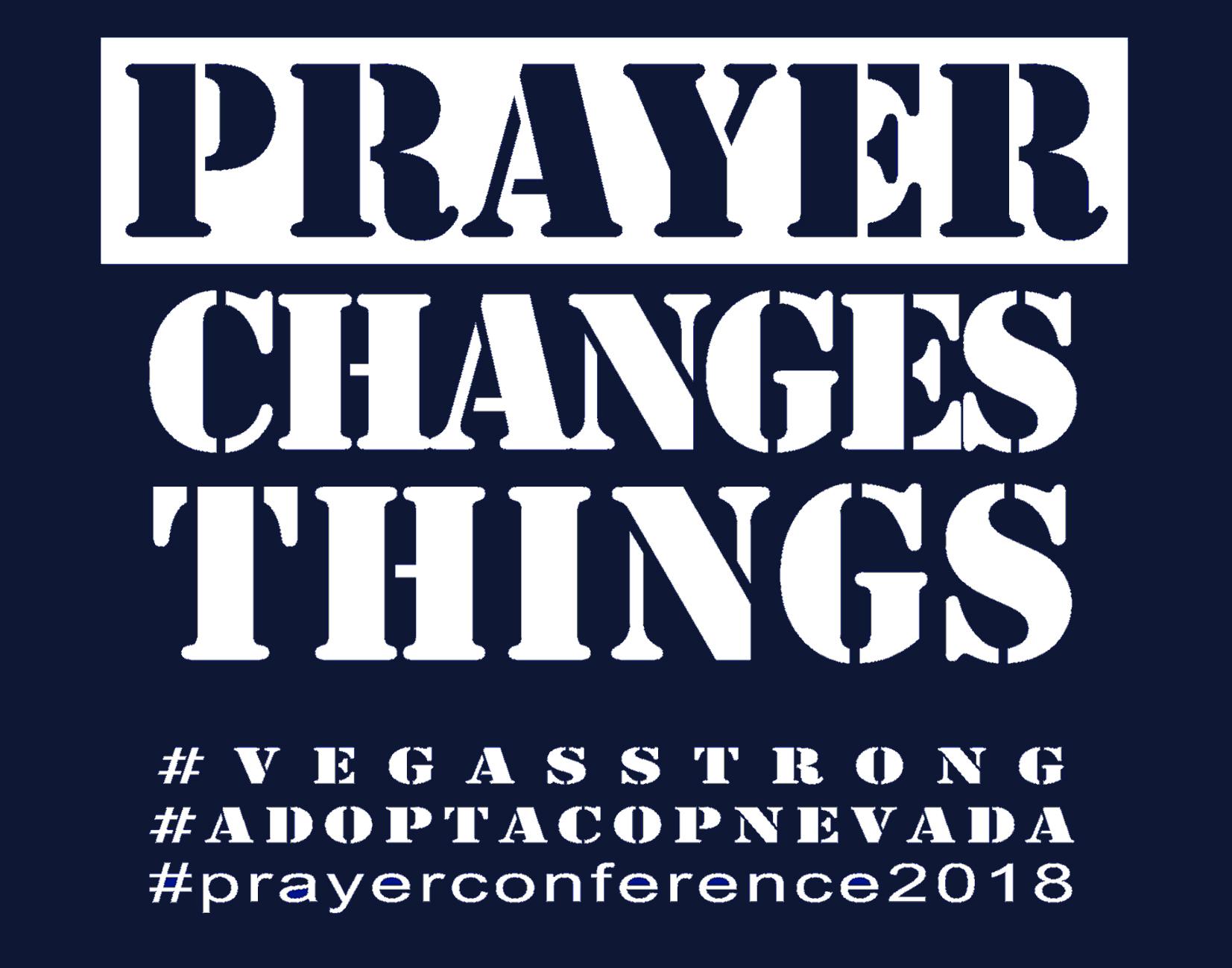 PrayerChangesThings Dark Blue.jpg