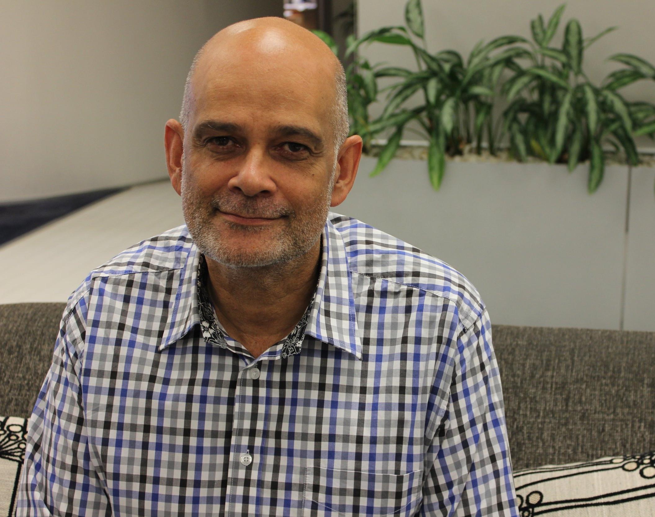 Dr Jeffery Adams Senior Research Officer - SHORE    j.b.adams@massey.ac.nz
