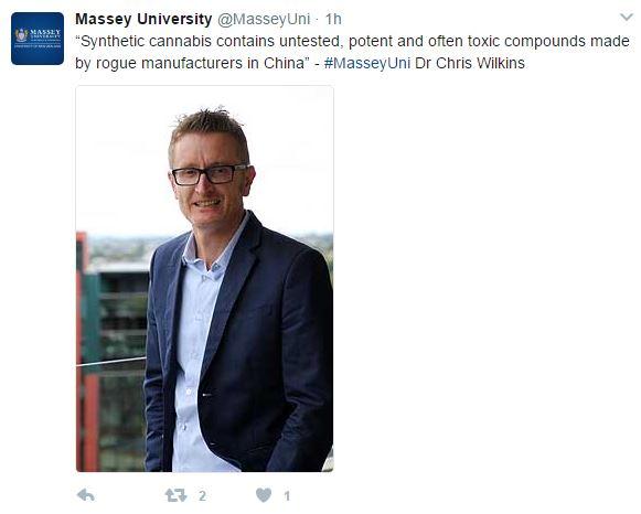 Massey tweet.jpg