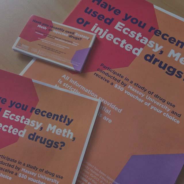 drugs -