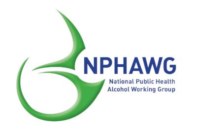 nphawg logo.png