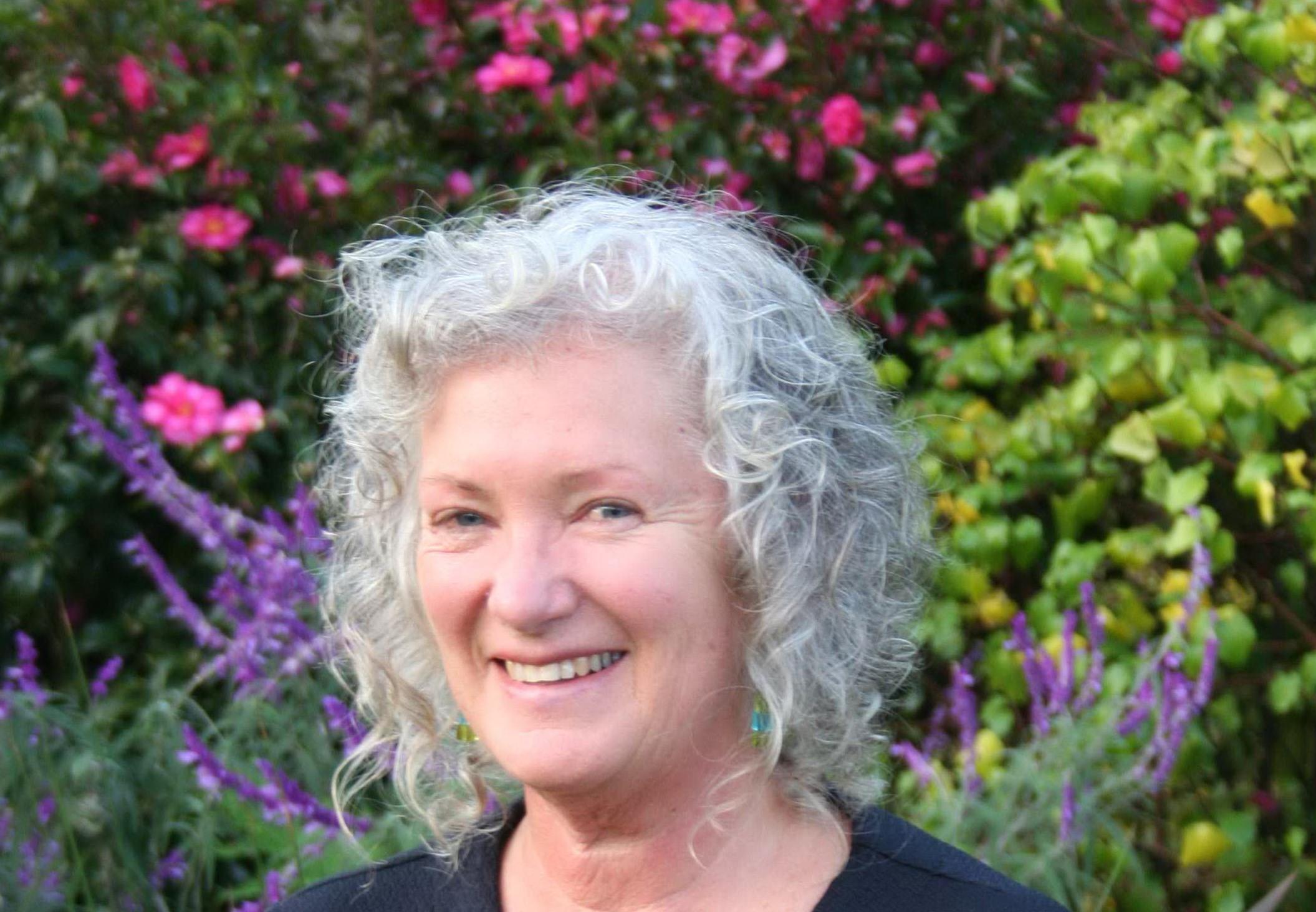 Wendy Henwood Iwi: Te Rarawa, Hapu: Ngai Tupoto Research Officer - Whariki  tirairaka@vodafone.co.nz