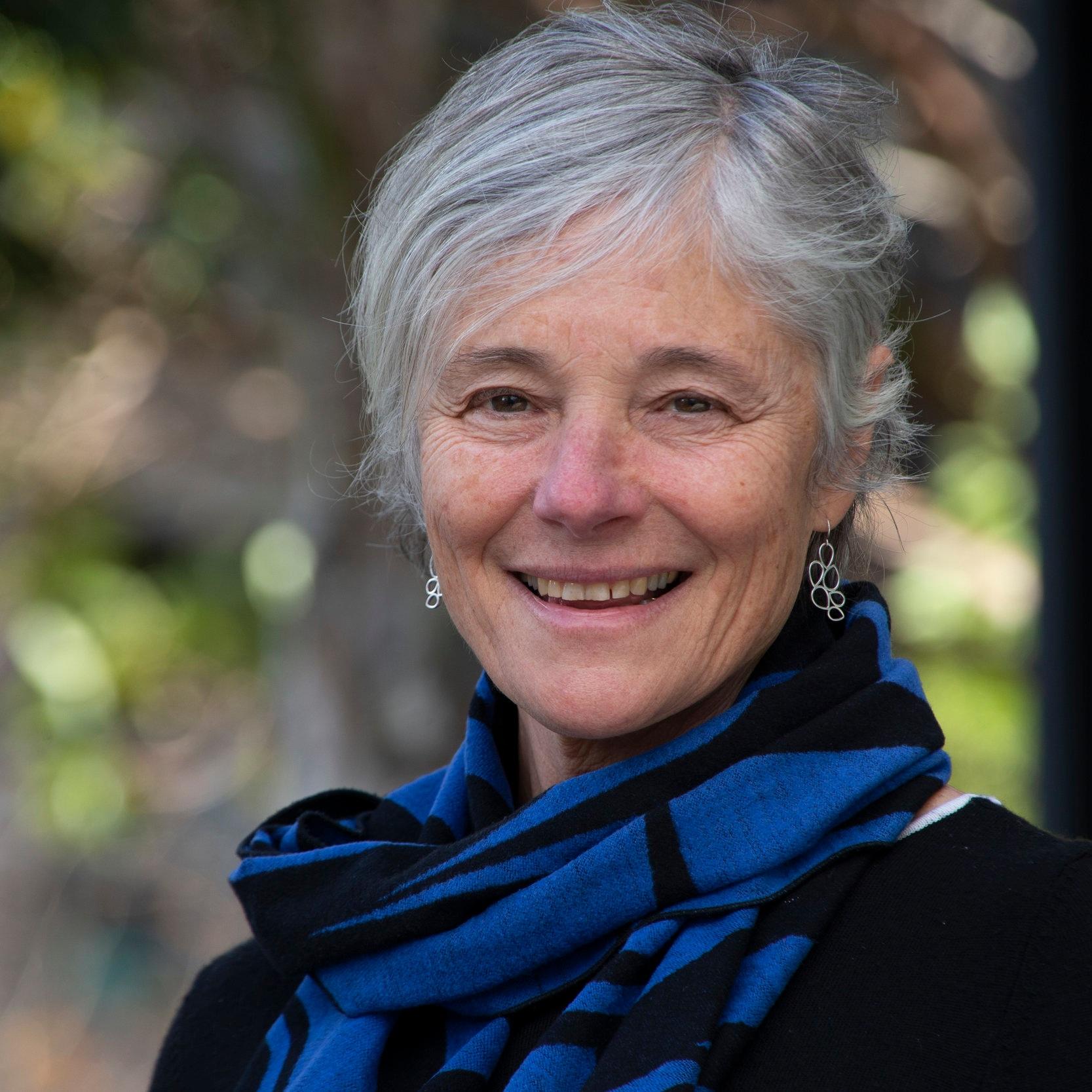 Professor Karen Witten Associate Director SHORE   k.witten@massey.ac.nz