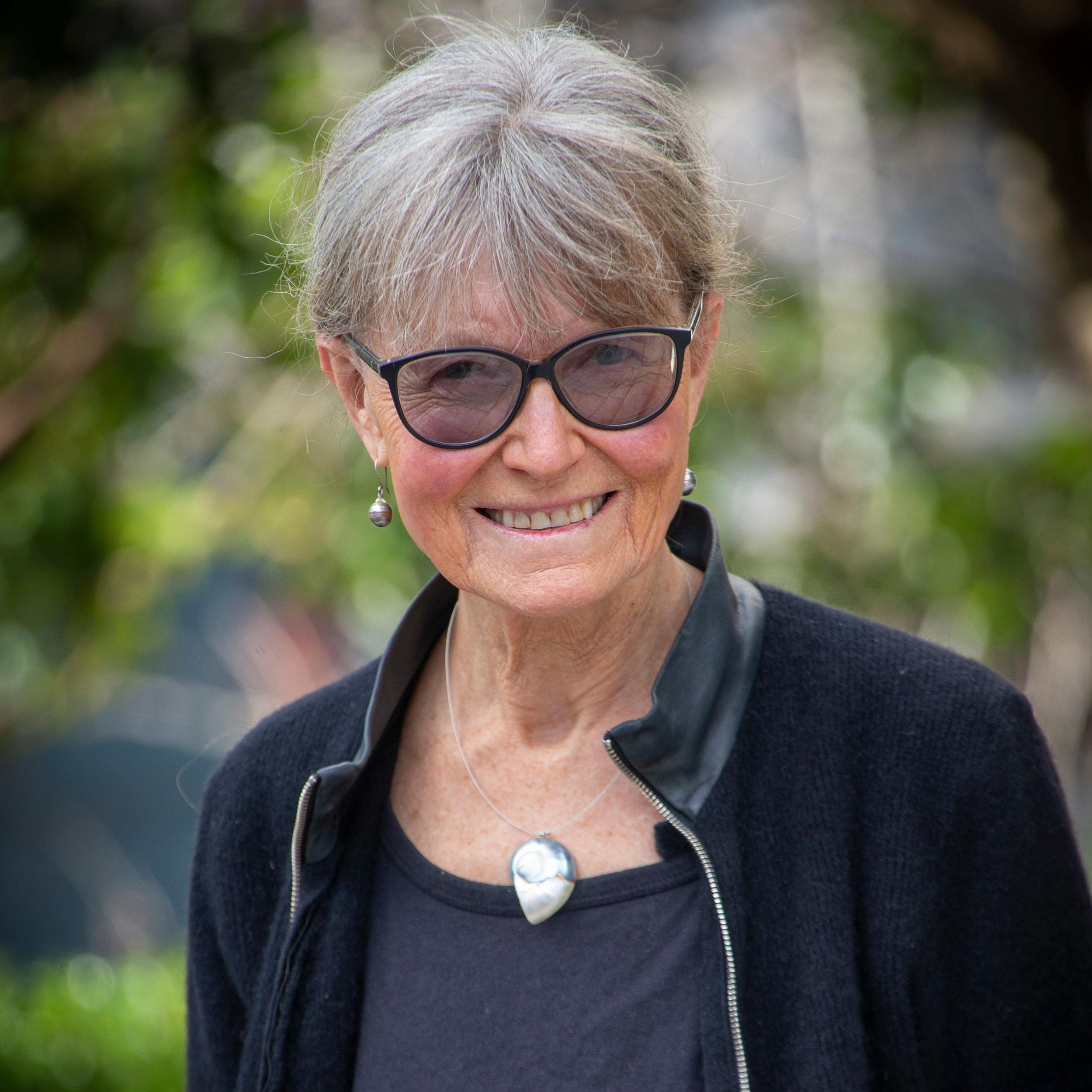 Dr Penelope Carroll Research Officer - SHORE   p.a.carroll@massey.ac.nz