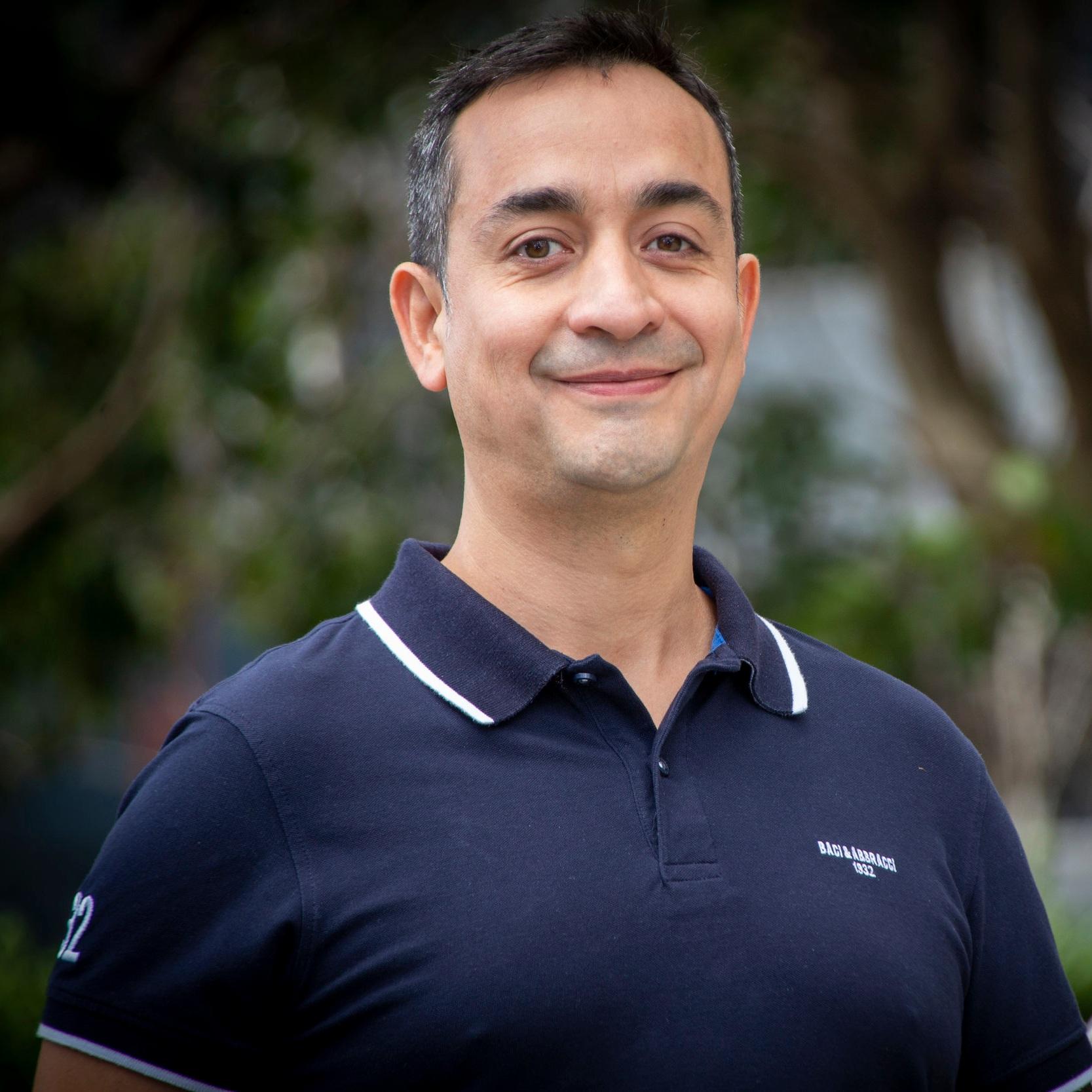 Dr Jose Romeo (Pepe), PhD Statistician   j.romeo@massey.ac.nz