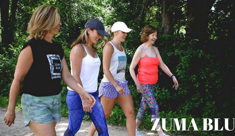 2017_MPLS Madwomen_Zuma Blu_Women Walking.png