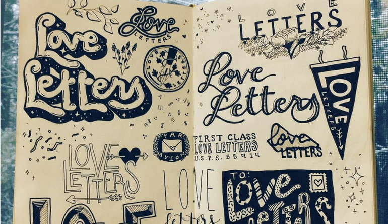 2017_MPLS Madwomen_Love Letter MN_Notebook.png