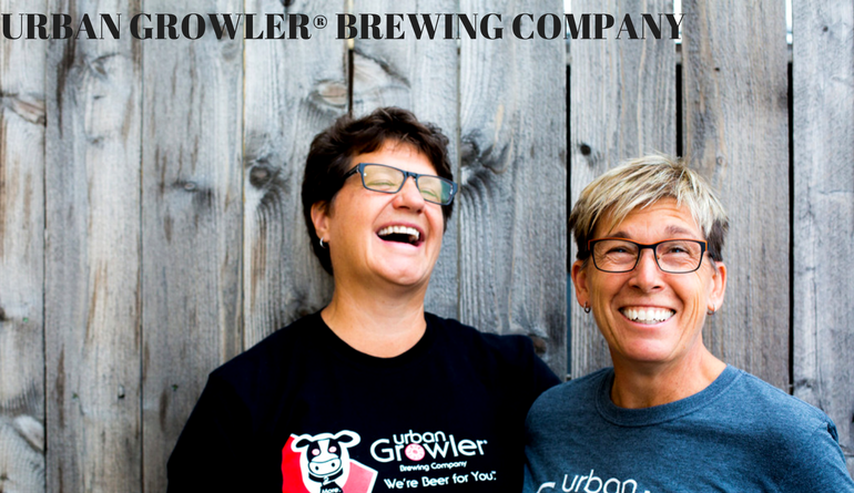 2017_MPLS Madwomen_Urban Growler Brewing Company_Owners.png