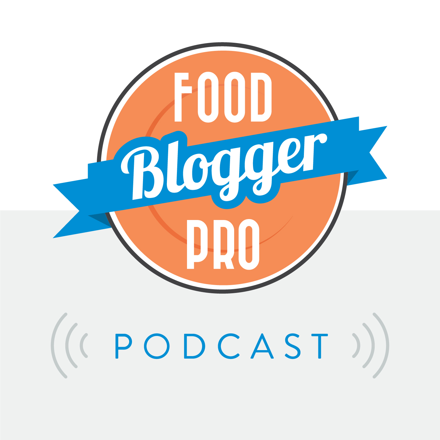 FBP_Podcast_Logo_2015-06-2.jpg