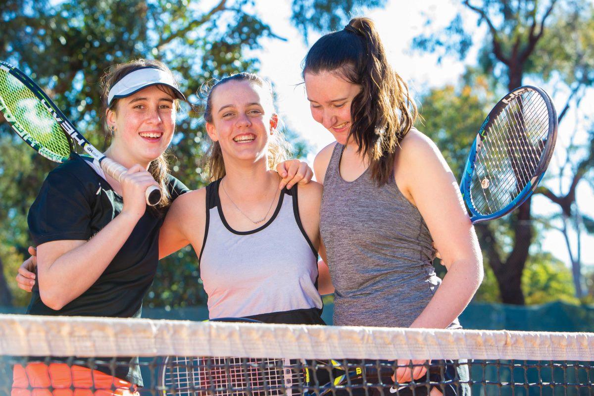 Tennis_Cinics_web.jpg