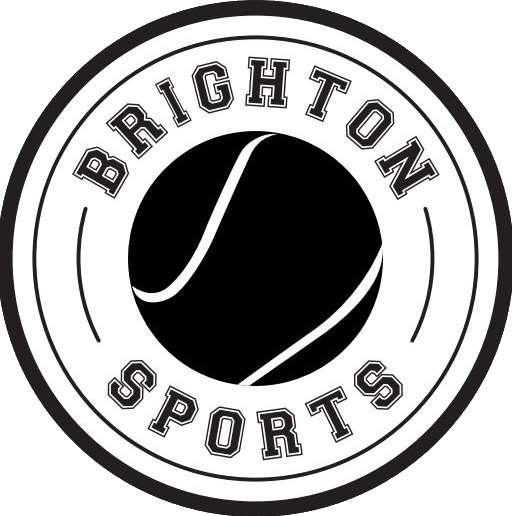 Brighton Sports