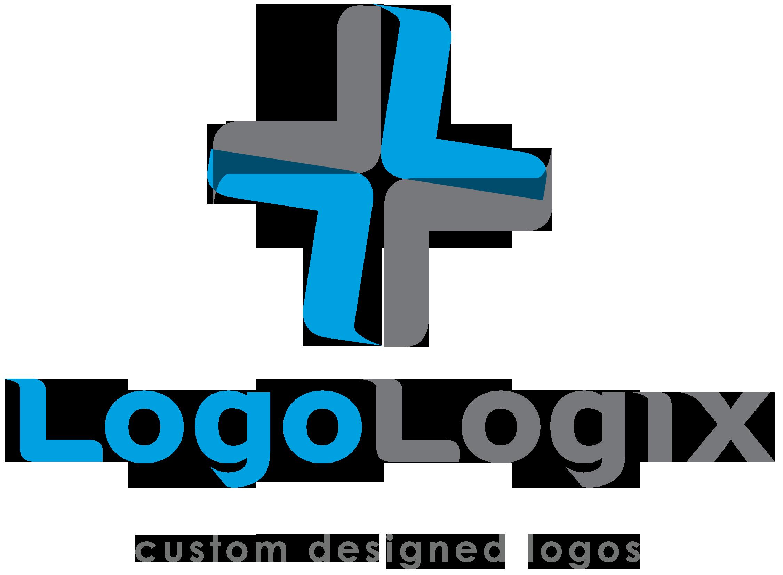 LogoLogix