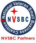 NVSBC Logo.jpg
