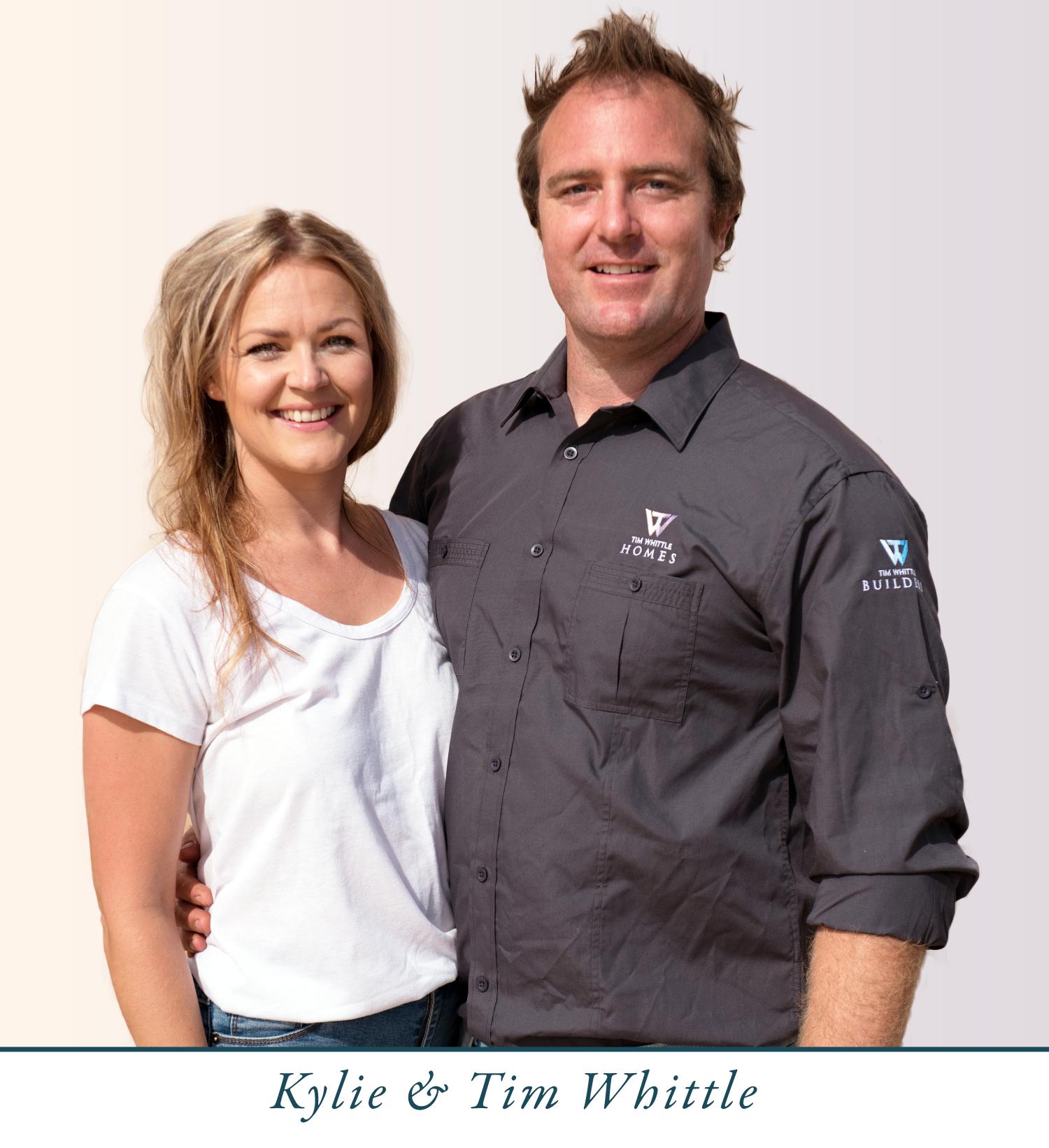 Portrait-Caption-BG-Kylie-and-Tim-Whittle-Homes-Builders-Morrinsville-Matamata-Waihi-Te-Aroha-Waikato.png