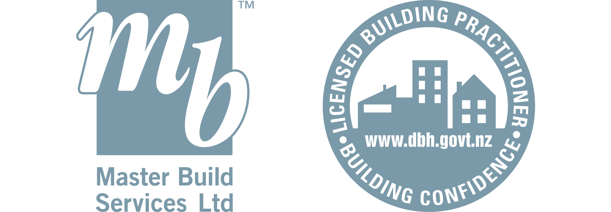 Master-Builder-LBP-Tim-Whittle-Homes-Builders-Morrinsville-Matamata-Waihi-Te-Aroha-Waikato.png