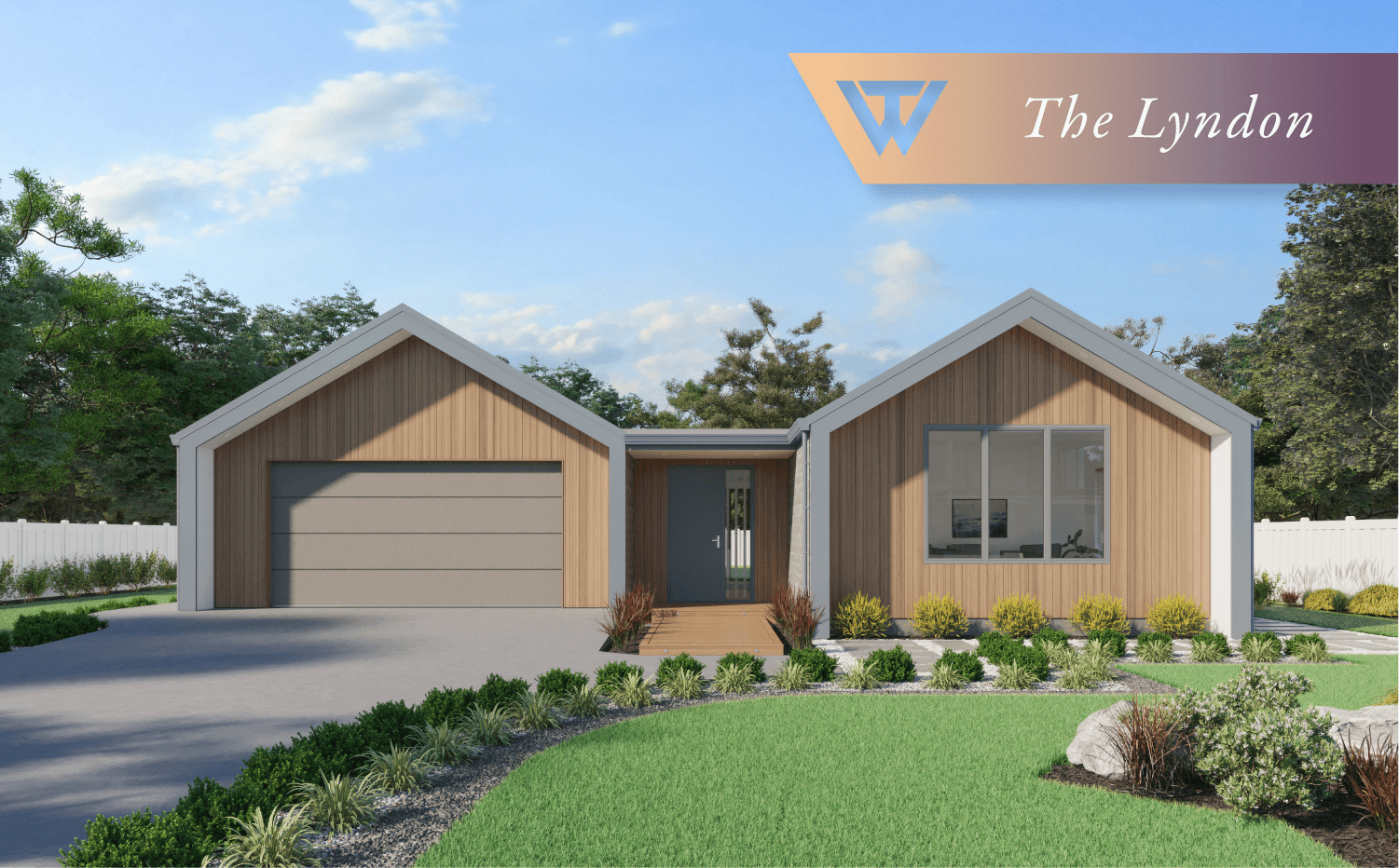 The-Lyndon-Tim-Whittle-Homes-New-Zealand-Builder-House-And-Land-Packages.png
