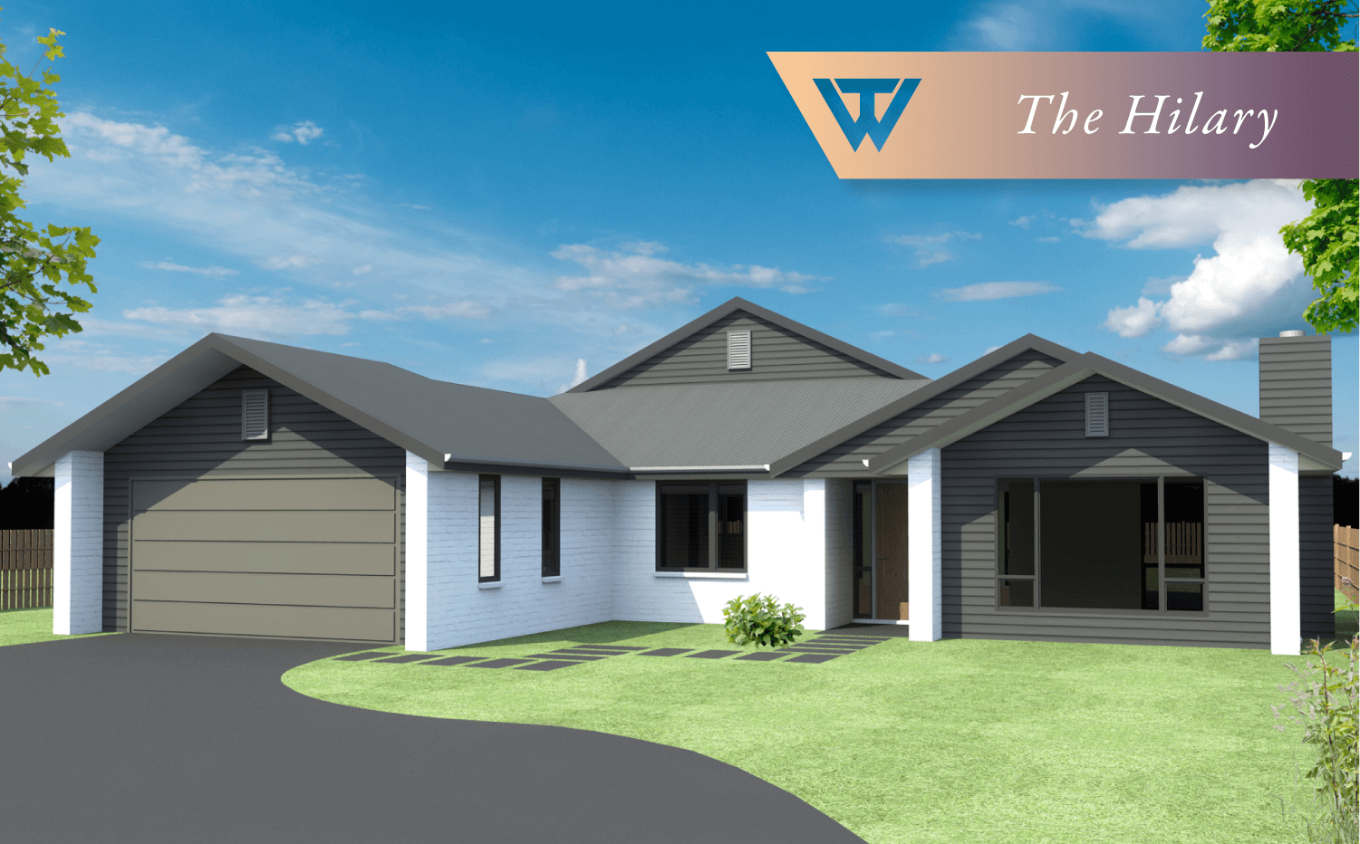The-Hilary-Tim-Whittle-Homes-New-Zealand-Builder-House-And-Land-Packages.png