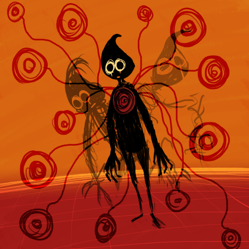Fear and his tethered memories.png