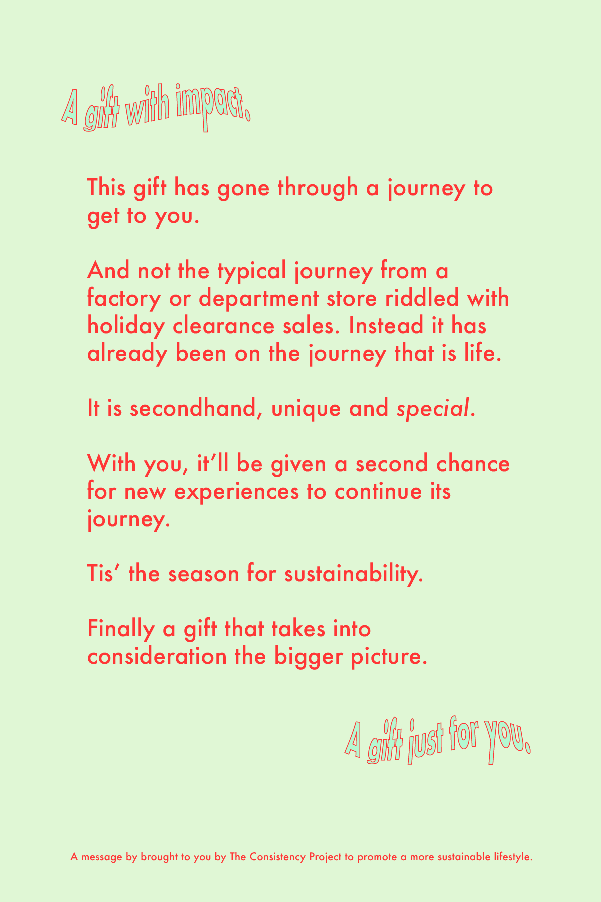 TCP Holiday - A gift with impact.png