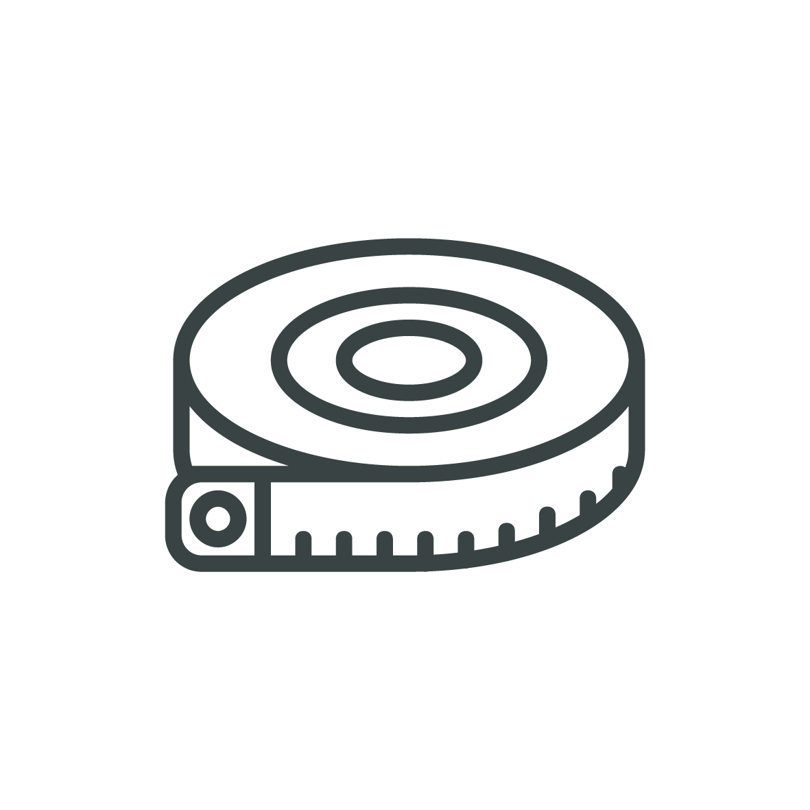 Icons-Grey-01.png