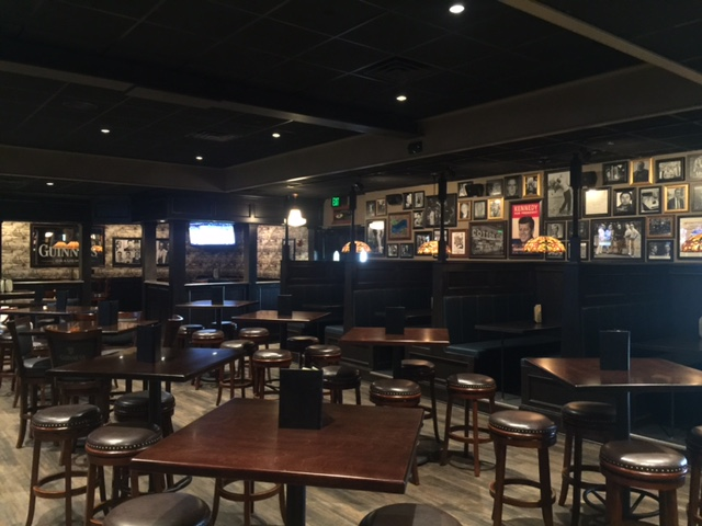 Big Private Party Space in West Des Moines