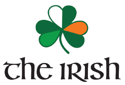 The Irish - Pub and Cigar Friendly Bar in West Des Moines