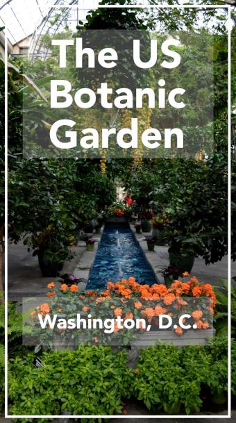 Botanic Garden DC.jpg