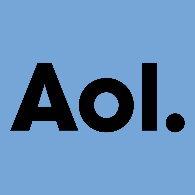 aollogo-blue.jpg