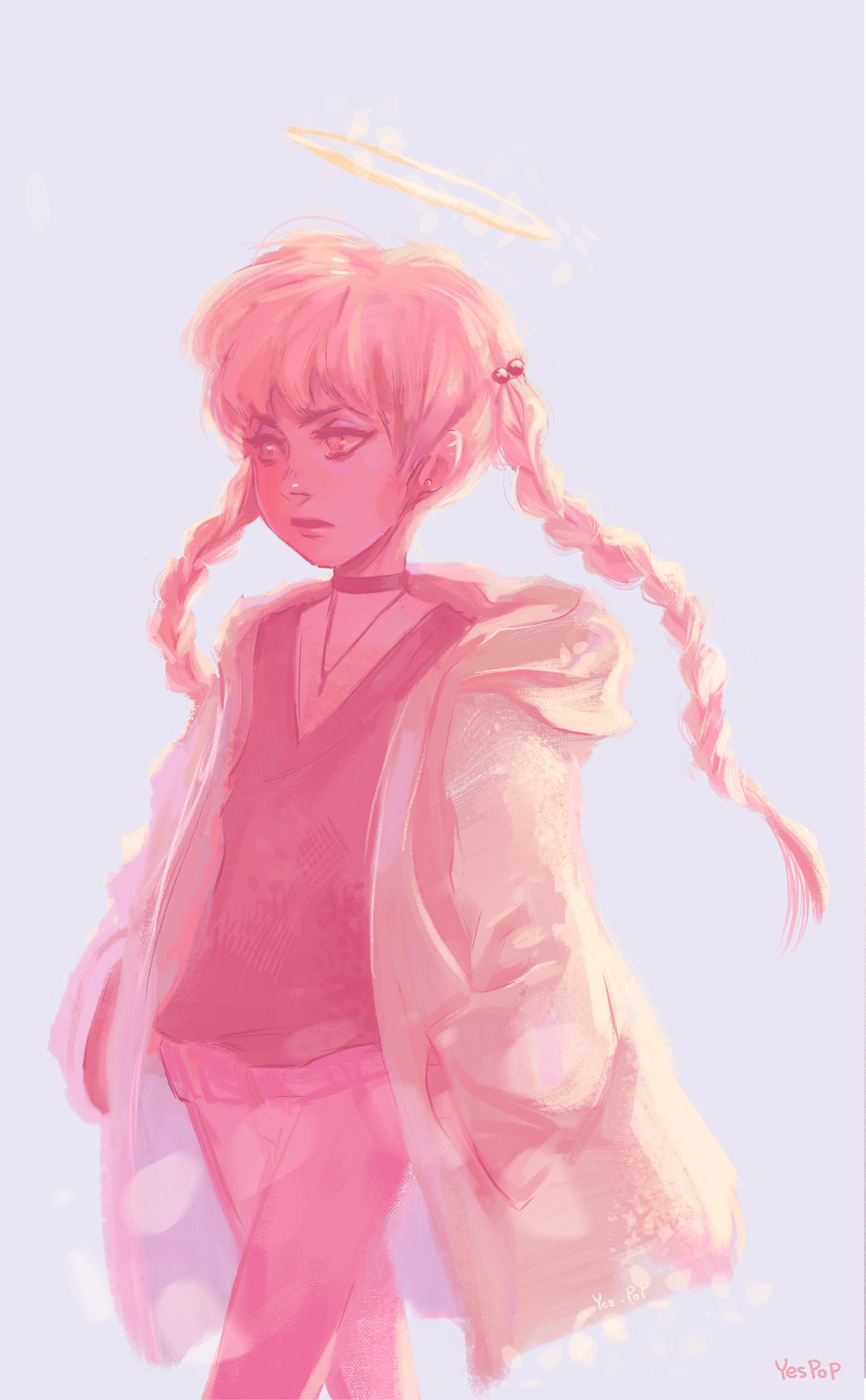 pinkgirlprint.jpg