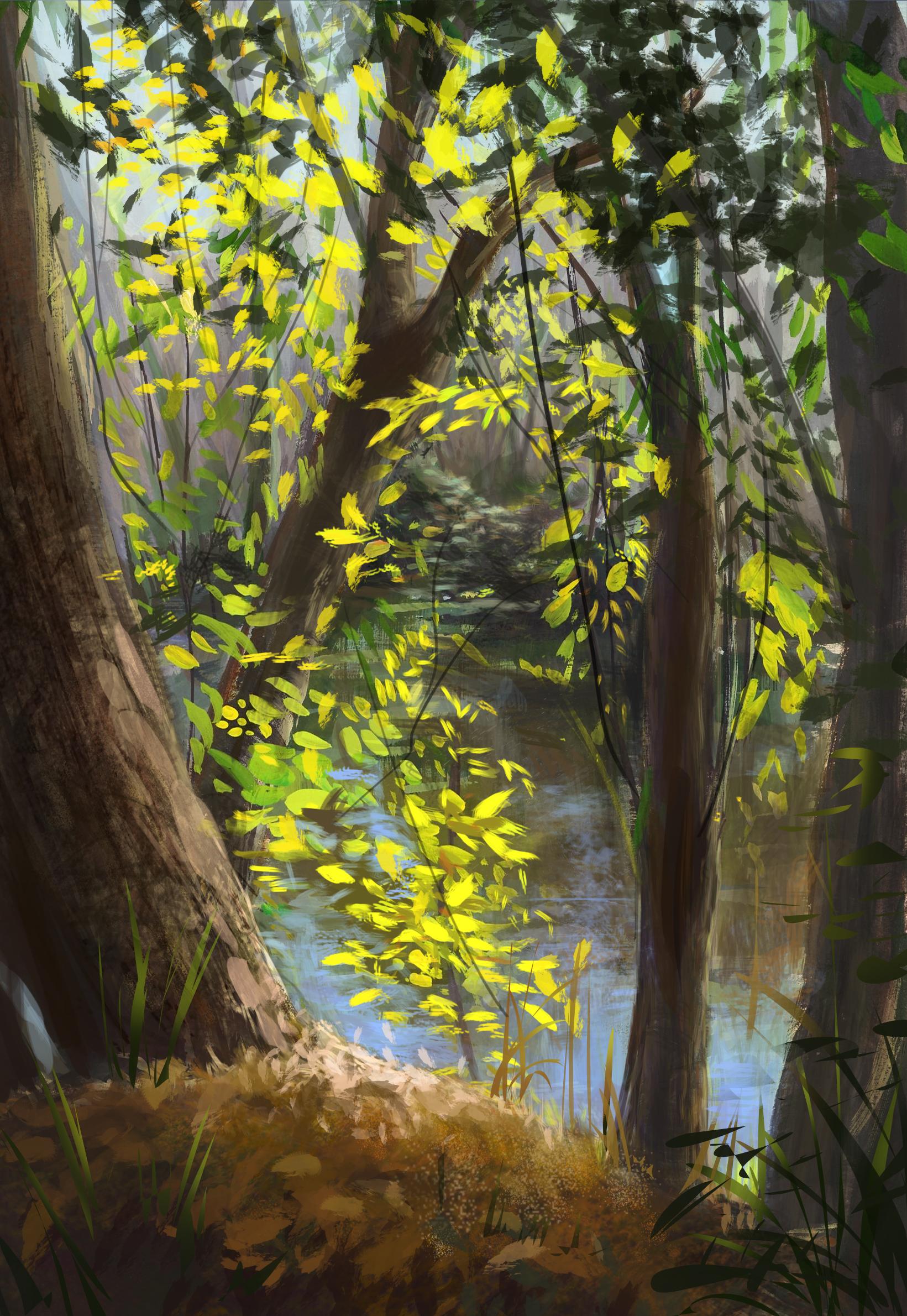 _yesenia_popova_term_5_dgitial_landscape_spring16_yeseniapopova@gmail.com_0240045_ copy.jpg