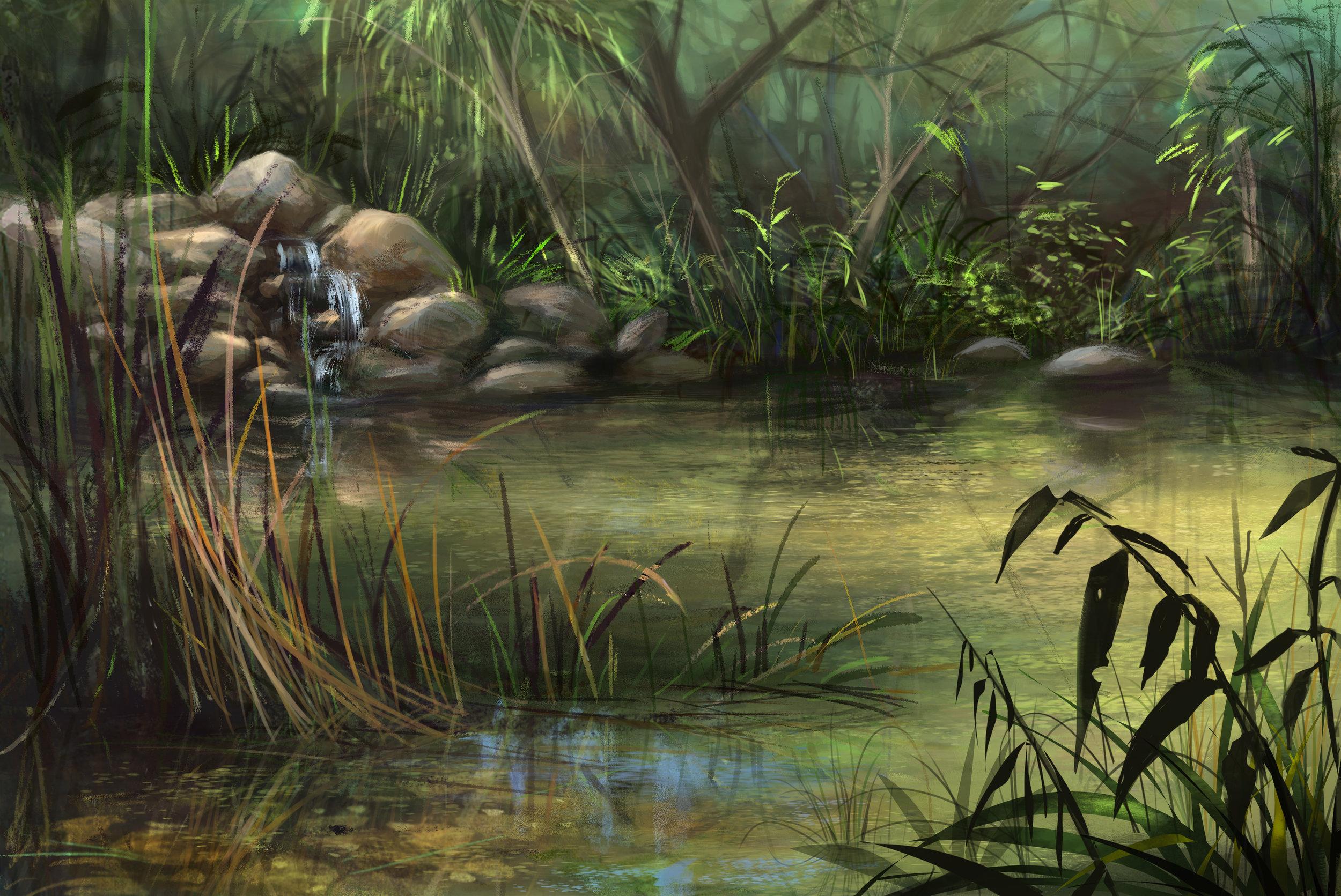 _yesenia_popova_term_5_dgitial_landscape_spring16_yeseniapopova@gmail.com_0240045 _ copy.jpg