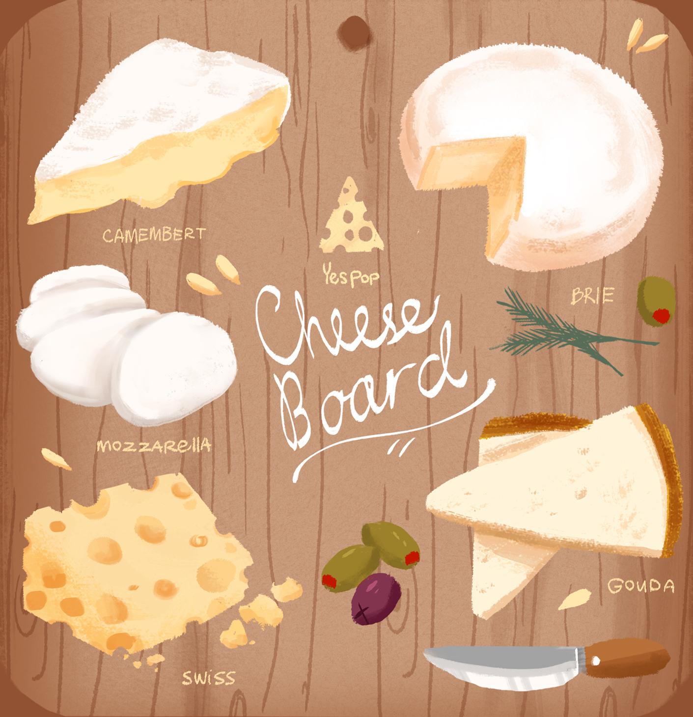 cheese copy.jpg