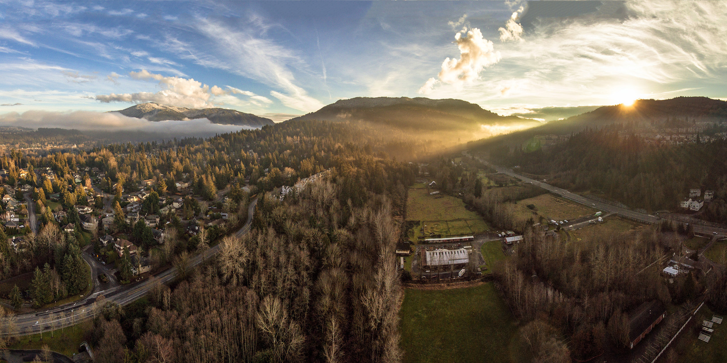 Eric_Krebs_Aerial_2017_Tibbets_Sunset_2560px.jpg