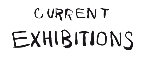 Current-Exhibitions.png