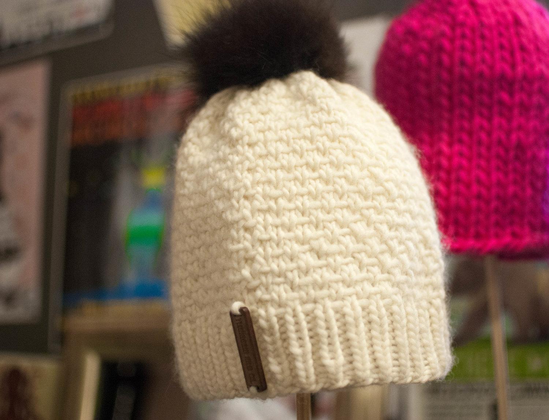 heirloom hat.jpg