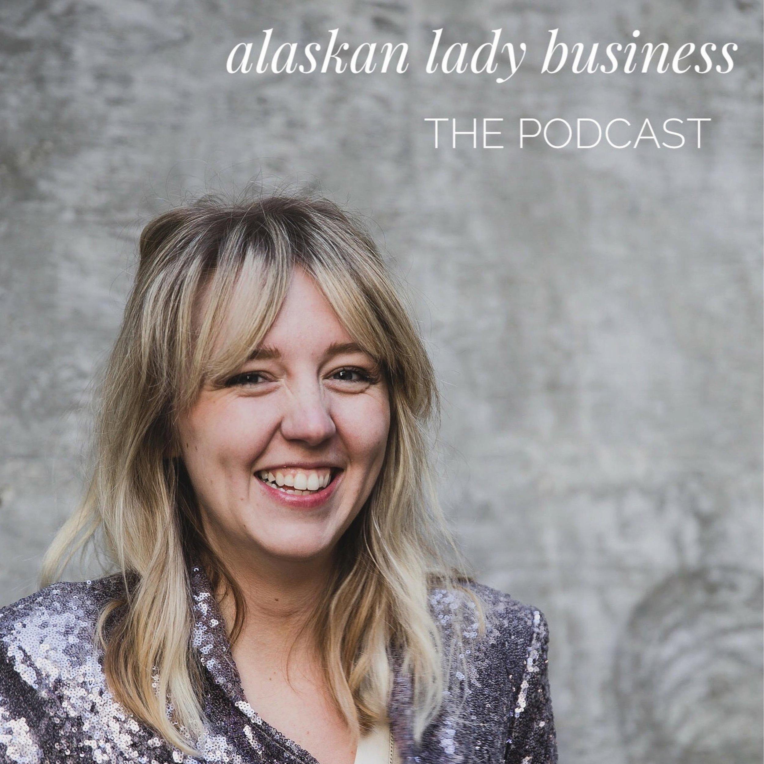 Alaskan Lady Business-Thumbnail.jpg
