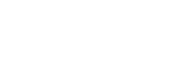 Falsegrip Logo.png