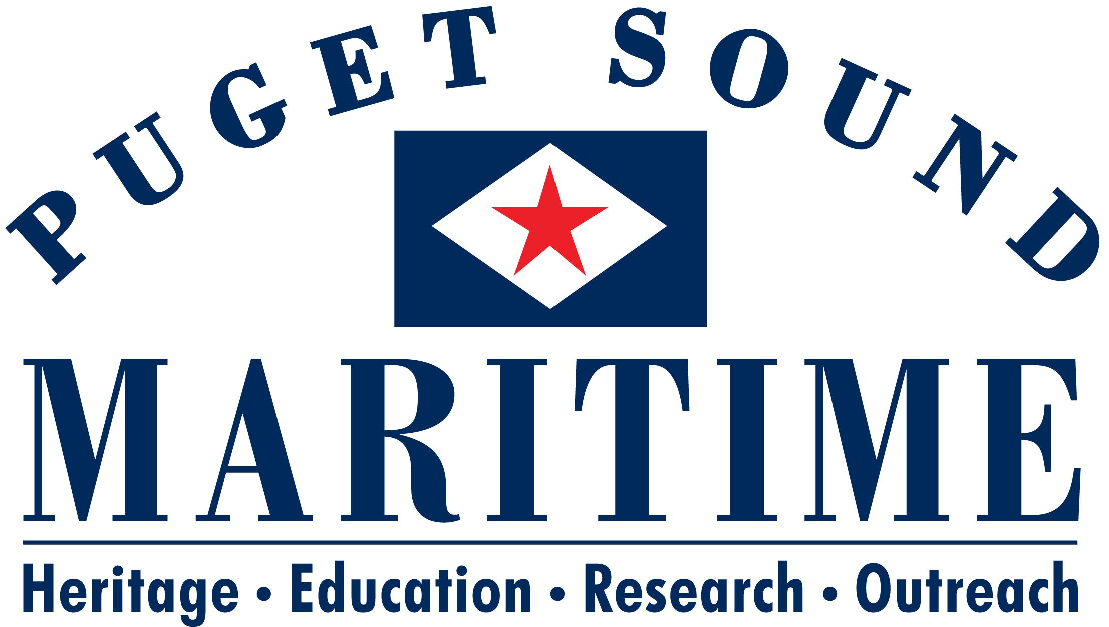 Puget Sound Historical Society