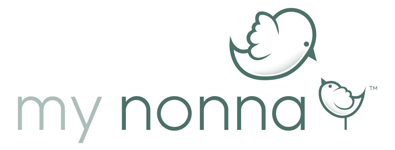 MyNonna_RGB_logo.jpg